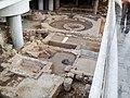 EHGritaly 120304-08 (Acropolis Museum 2).JPG