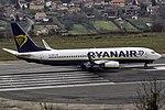 EI-DPM 737 Ryanair VGO.jpg