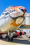 EI-XLD Boeing 747-400.jpg