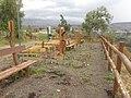 EL MIRADOR - panoramio.jpg
