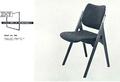 EMT 36 Chair Olav Haug.png