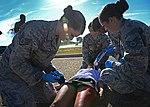 EMT Rodeo spurs competition 150917-F-YG475-120.jpg