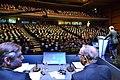 EPP Congress Marseille 2195 (6479422709).jpg