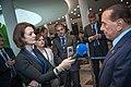 EPP Summit, Brussels, May 2019 (47952000623).jpg