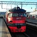 ER2-K-930 at St Petersburg–Finlyandsky railway station 24.10.2020 (5).jpg