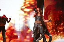 ESC 2007 Moldova - Natalia Barbu - Fight.jpg
