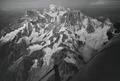 ETH-BIB-Aiguille d'Argentière, Aiguille Verte, Grandes Jorasses, Mont Blanc-Weitere-LBS MH05-21-19.tif