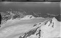 ETH-BIB-Auengrat, Lötschenlücke, Ebnefluh v. N. O. aus 4500 m-Inlandflüge-LBS MH01-001031.tif