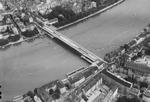 ETH-BIB-Basel, Johanniterbrücke-LBS H1-027191.tif