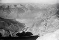 ETH-BIB-Bergell, Chiavenna, Val Bregaglia, Tessiner Berge v. N.-Inlandflüge-LBS MH01-003739.tif