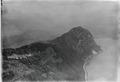 ETH-BIB-Carona, San Salvatore, Agnotal v. S. aus 1200 m-Inlandflüge-LBS MH01-001945.tif