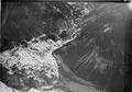 ETH-BIB-Filisur, Albula, Landwasserviadukt v. W. aus 2500 m-Inlandflüge-LBS MH01-005571.tif