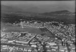ETH-BIB-Genf = Genève-LBS H1-015423.tif