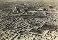 ETH-BIB-Isfahan mit Meidan-e Schah Platz-Persienflug 1924-1925-LBS MH02-02-0150-AL-FL.tif
