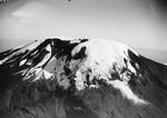 ETH-BIB-Kibo-Kilimanjaroflug 1929-30-LBS MH02-07-0386.tif
