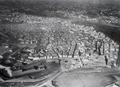 ETH-BIB-Luftbild von Perpignan-Tschadseeflug 1930-31-LBS MH02-08-0101.tif
