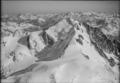 ETH-BIB-Mont Blanc von Westen-LBS H1-012825.tif