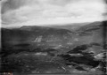 ETH-BIB-Rances, Valeyres, Baulmes, St. Croix, Aiguilles de Baulmes v. S. O. aus 2000 m-Inlandflüge-LBS MH01-004092.tif