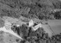 ETH-BIB-Schloss Herblingen-LBS H1-022320.tif
