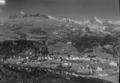 ETH-BIB-St. Moritz-LBS H1-017921.tif