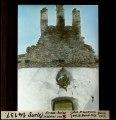 ETH-BIB-Surlej, Kirchen Ruine Intérieur von Süden-Dia 247-14137.tif