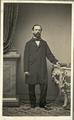 ETH-BIB-Zeuner, Gustav Anton (1828-1907)-Portrait-Portr 12022.tif