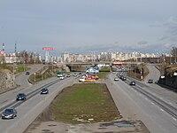 EU-EE-Tallinn-LAS-Laagna-Varraku bridge.JPG