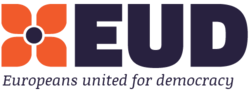 EUD new logo 2014.png