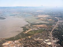 East Palo Alto California Wikipedia