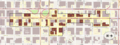 East Portland Grand Avenue HD contributing resources.png