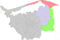 East Region-KFS Governorate-blankmap.png