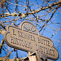 East Skinner Butte Historic District-1.jpg