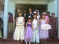 East Timor hakka wedding.jpg