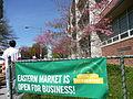 Eastern Market (3536789337).jpg