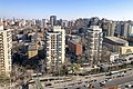 Eastern blocks of Haidian Huangzhuang (20201213125529).jpg