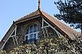 Eaubonne , les belles meulières du quartier Paul Bert - panoramio (82).jpg