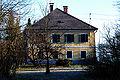 Ebenthal Priedl Miegerer Strasse 97 Markhof 28032010 123.jpg