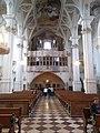 Ebersberg, St. Sebastian (15).jpg