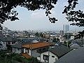 Ebina -01.jpg
