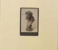 Ecce homo (HS85-10-14296) original.tif