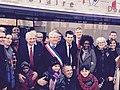 Ecole-Danielle-Mitterrand-Pierrefitte-inauguration.JPG