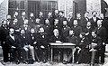 Ecole Alsacienne professeurs en 1880.jpg