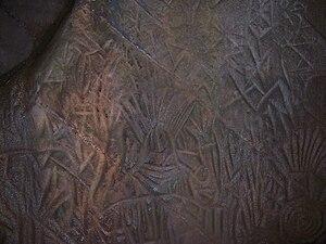 300px-Edakkal_Stone_Age_Carving.jpg
