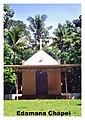 Edamana Chapel.jpg