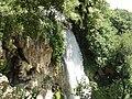 Edessa waterfalls.jpg