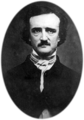 Edgar Allan Poe 2 (oval cropped).png