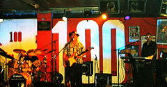 Edgar Broughton Band at the 100 Club 1.jpg