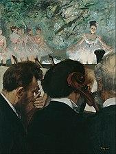 Edgar Degas - Orchestra Musicians - Google Art Project.jpg
