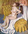 Edgar Germain Hilaire Degas 017.jpg