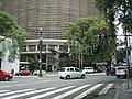 Edifício Copan - panoramio.jpg